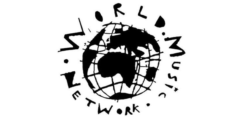 world music network logo