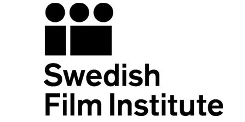 swedish film institute logo