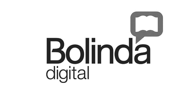 bolina logo