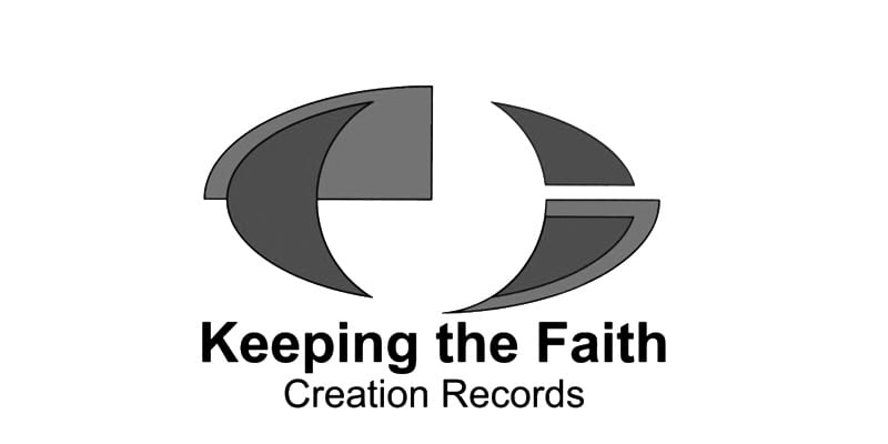 creation records lgo