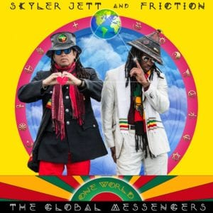skyler jett and friction