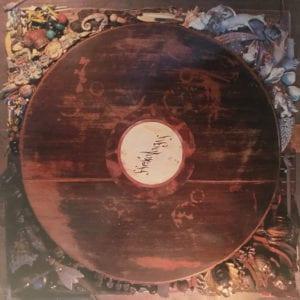 hexology album