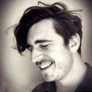 richard davidson singer songwriter composer