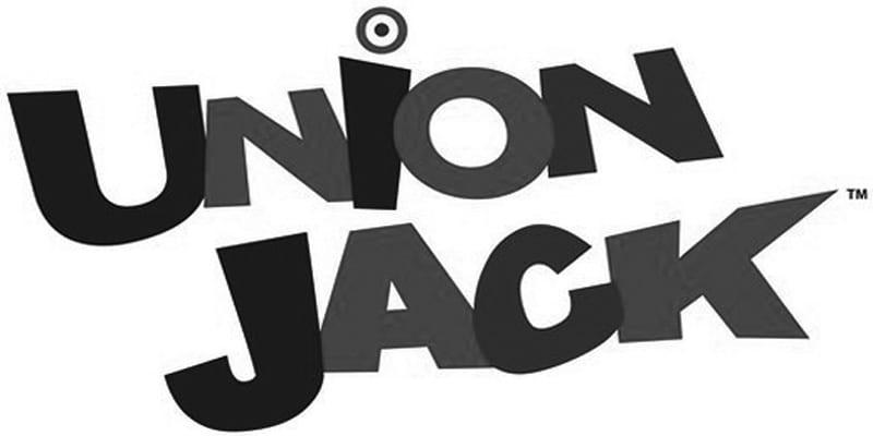 union-jack-oradio log