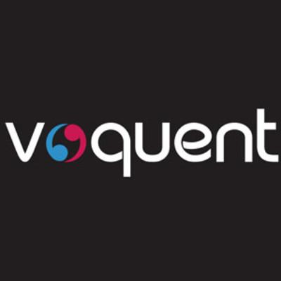 voquent logo